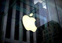 Продажи iPhone в Китае выросли, несмотря на пандемию коронавируса