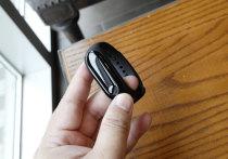 Умный браслет Mi Band 5 от Xiaomi сможет определять сатурацию