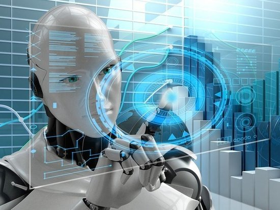 Ученые из Йошкар-Олы выявляют пневмонию искусственным интеллеком
