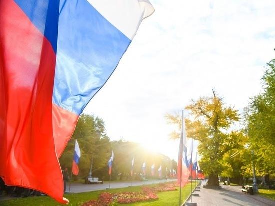 Около 700 млн федеральной поддержки направят в Волгоградскую область