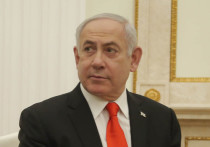 Нетаньяху перед судом заявил о попытке свергнуть его