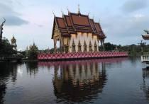 В Таиланде с туристов возьмут больше денег
