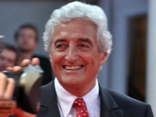 Умер сценарист и писатель Жан-Лу Дабади