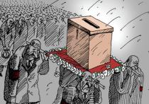 Список молдавских партий-мертвецов расширяется