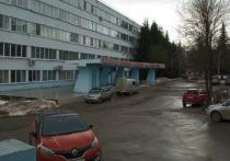 Известны подробности заражения коронавирусом в общежитии тульского педуниверситета
