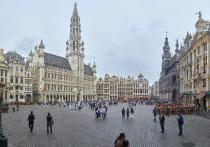 40 бельгийцев судятся с государством из-за мер самоизоляции