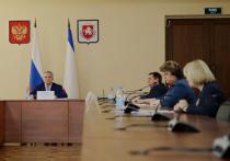 Власти Крыма утвердили платный карантин в обсерваторах для приезжих