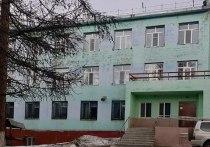 Ковидный обсерватор для здоровых откроют на Колыме
