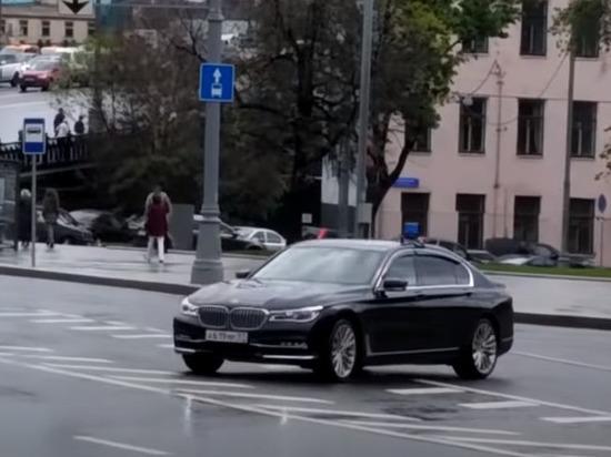 В Москве арестовали полковника ФСО по делу о крупном мошенничестве