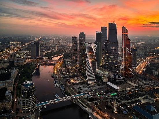 Власти Москвы раскрыли детали очередного этапа снятия ограничений