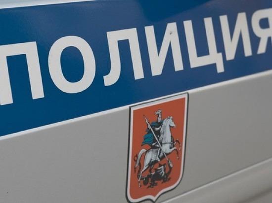 СМИ: после перестрелки в Москве задержан боец ММА