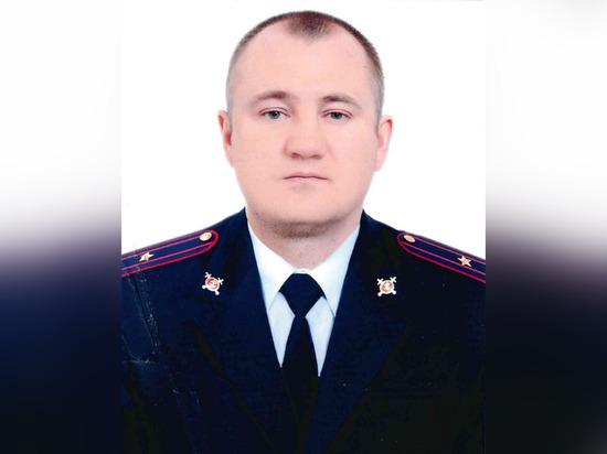 Объявлен в розыск краснодарский инспектор ДПС, обвиненный во взяточничестве