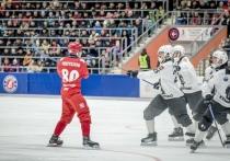 «Тема уже закрыта»: Ломанов высказался о несостоявшихся играх за третье место