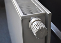 В Салехарде отопление отключат не раньше конца мая