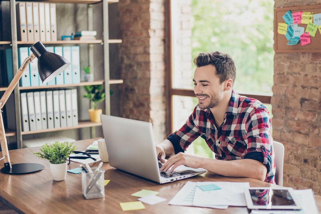 Freelance вакансии удаленно фриланс предложение
