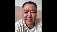 Заболевший коронавирусом глава Тувы записал видеообращение из больницы