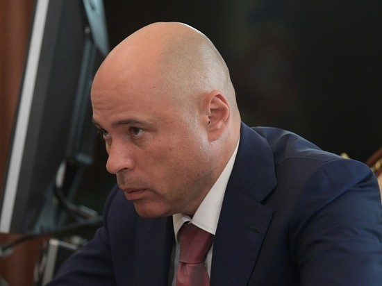 Липецкий губернатор обсуждал с подчиненными правку цифр по коронавирусу