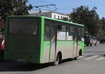 Кондуктора, угнавшего три автобуса в Екатеринбурге за одну ночь, отправили в колонию