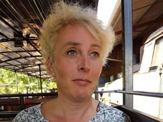 Трансгендеры пошли во власть: у французов появилась первая мэр-транссексуал