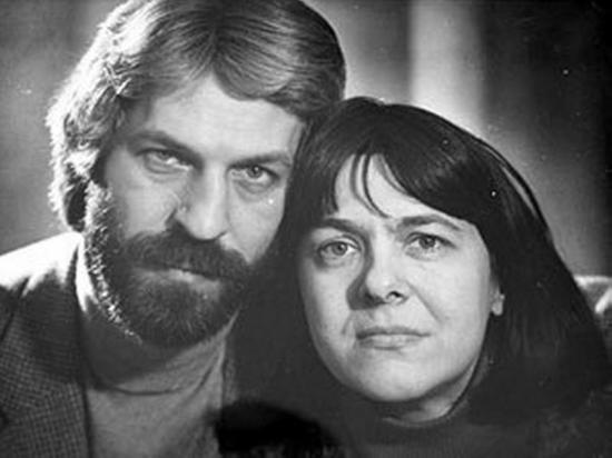 «Страшно, что коронавирус поражает память»: борьба за жизнь сестры Бориса Хмельницкого