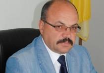 Экс-глава Минздрава Пензенской области осужден за изнасилование врача