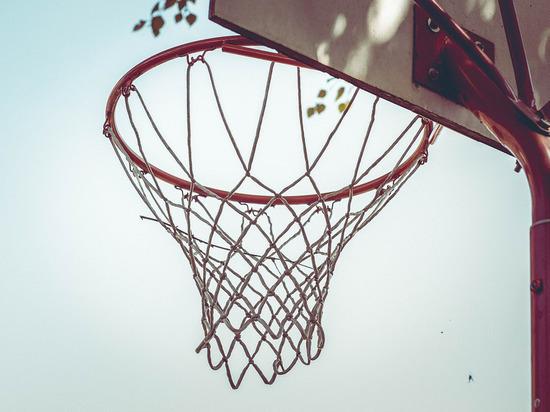 Баскетбольная Евролига не доиграет сезон-2019/20
