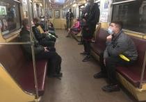 Киевляне испугались возвращения в метро: