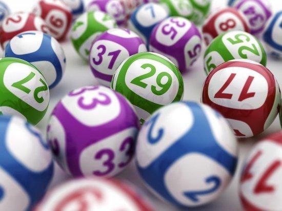 Сразу два новосибирца выиграли 24 мая в лотерею многомиллионные призы