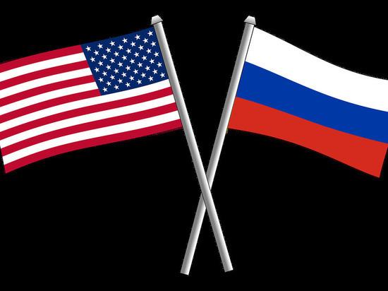 На Украине задумали занять место России в космических программах США