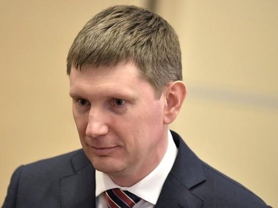 Глава Минэкономразвития поддержал отказ раздавать россиянам деньги ФНБ