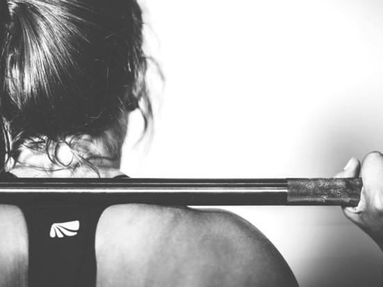 Калужским спортсменам разрешили возобновить тренировки