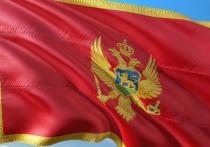 Черногория откроет границы ради туризма