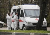 Пока Россия постепенно справляется с эпидемией коронавируса, некоторые эксперты уже в ожидании «второй волны» заболеваемости