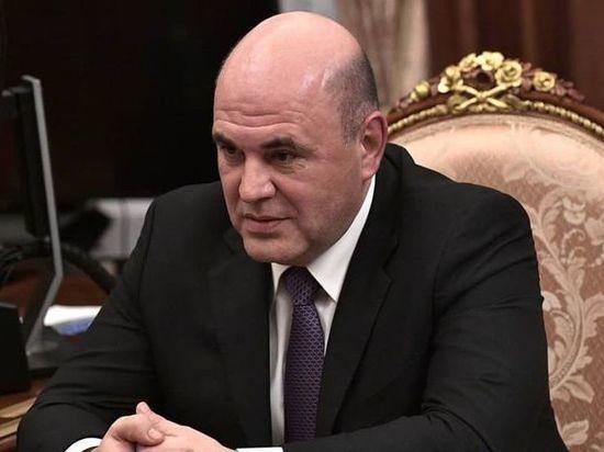 Эксперты оценили совет Мишустина не отдыхать за границей: неожиданная проблема