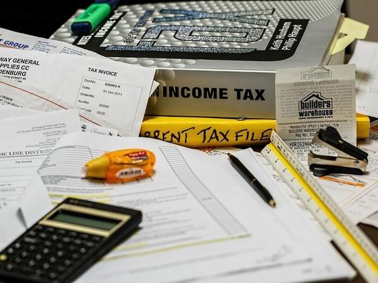 Германия: налоговая ловушка с выплатами за сокращенный рабочий день