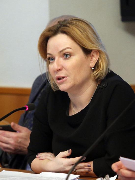 Министр культуры рекомендовала вузам воздержаться от повышения стоимости обучения