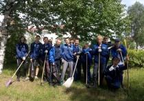 В Ханты-Мансийске трудоустроят около 500 подростков