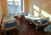 37 прибывших из США и ГОА татарстанцев поместили в обсервацию в Казани