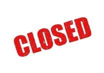 В Казани магазин закрыли за покупателей без масок и перчаток