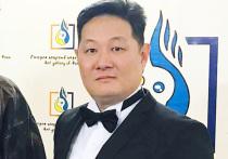Главным судебным приставом Бурятии назначен Петр Ертанов