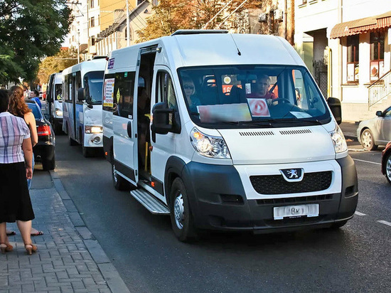 Более 200 автобусов после коронавируса не выйдет в Улан-Удэ на свои маршруты