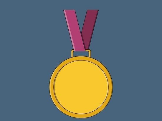 Почти 10 процентов нижегородских выпускников школ получат медали