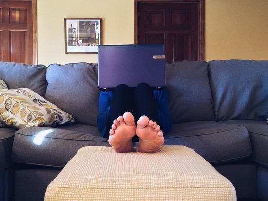 Выход из-за печки: отмена самоизоляции разочарует некоторых забайкальцев