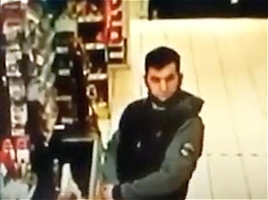 Под Пензой нашли подозреваемого в убийстве 14-летней девочки