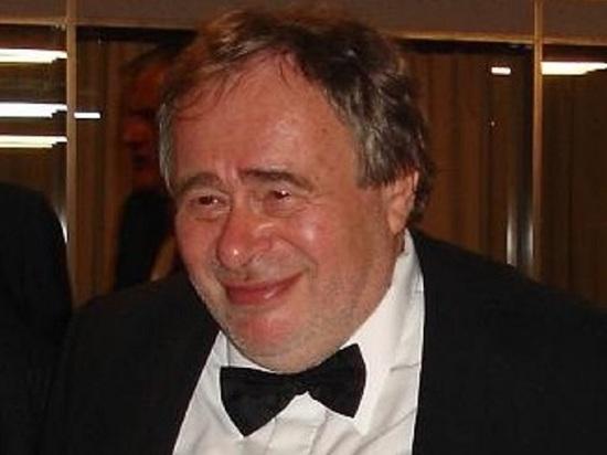 Умер от коронавируса первый министр энергетики России