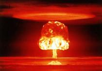 Эксперт РИСИ предсказал начало новой ядерной гонки: мир на грани