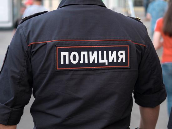 Подробности жестокого нападения на уборщицу в Москве: облил бензином, поджег