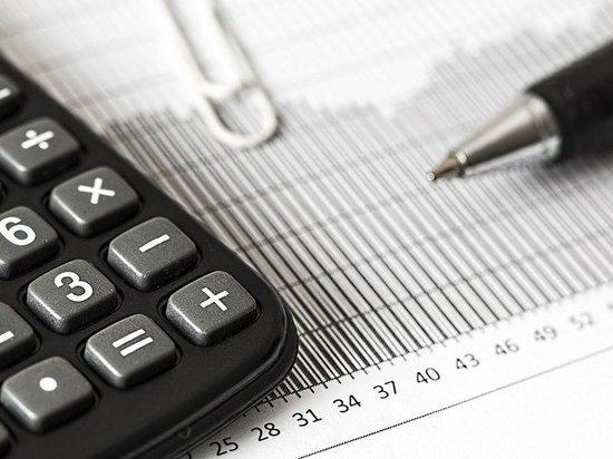 Эксперты напомнили тюменским предпринимателям о мерах поддержки, субсидиях и снижении налогов