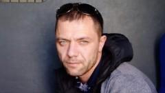 В Петербурге задержали мужчину, пожарившего зефир на Вечном огне в Кронштадте