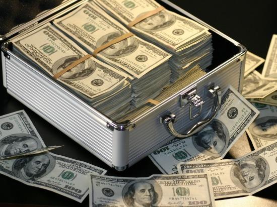 Переведите свои кредиты в Россельхозбанк и получите дополнительную сумму на любые цели